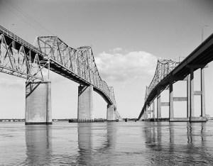 Silas_N._Pearman_&_Grace_Memorial_Bridges_(Charleston,_South_Carolina)